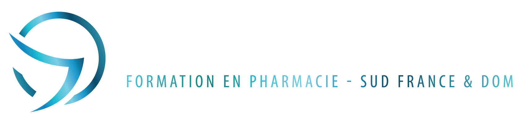 Orland Formation Logo